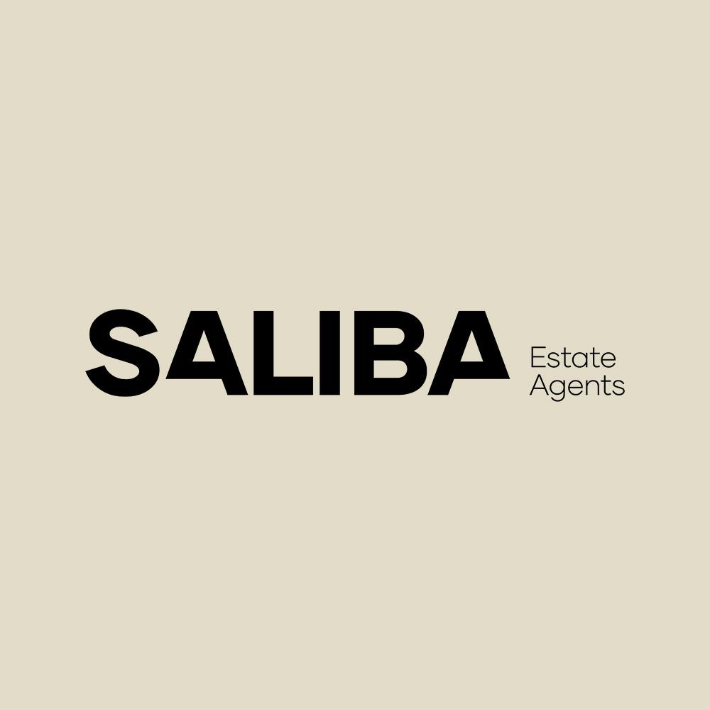 Saliba Estate  Agents